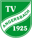 TV_Angersbach.png